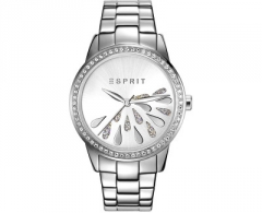 Women's watch Esprit ES-Avery Silver ES107312006