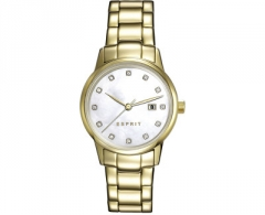 Women\'s watches Esprit ES-Blake Gold ES100S62010