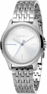 Women's watches Esprit Joy Silver MB. ES1L028M0055