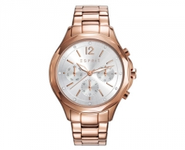 Women's watches Esprit TP10924 Rose Gold ES109242003
