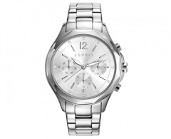 Women's watches Esprit TP10924 Silver ES109242001