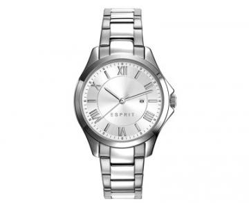 Women's watches Esprit TP10926 Silver ES109262001
