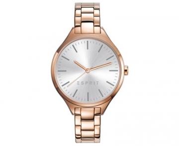 Women's watches Esprit TP10927 Rose ES109272006
