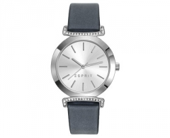 Women's watches Esprit TP10936 Oxford Blue ES109362001