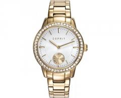 Moteriškas laikrodis Esprit TP10948 GOLD TONE ES109482002
