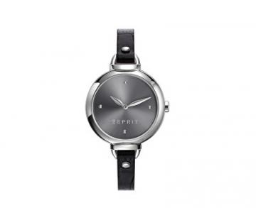 Sieviešu pulkstenis Esprit TP10952 Black ES109522001