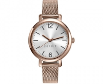 Women's watches Esprit TP90672 ROSE GOLD TONE ES906722003