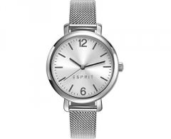 Moteriškas laikrodis Esprit TP90672 SILVER TONE ES906722001