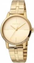 Women's watches Esprit Yen Gold MB ES1L106M0075