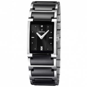 Moteriškas laikrodis Festina F16536/2 Moteriški laikrodžiai