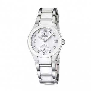 Moteriškas laikrodis Festina F16588/2 Moteriški laikrodžiai