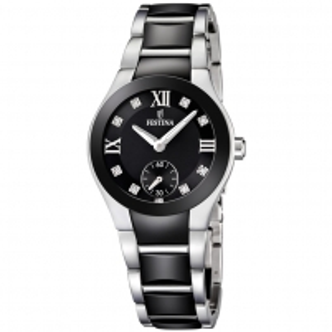 Women's watches Festina F16588/3