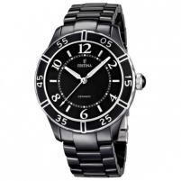 Moteriškas laikrodis Festina F16621/2