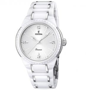 Moteriškas laikrodis Festina F16698/1