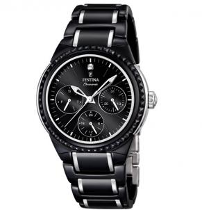 Women's watches Festina F16699/4