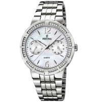 Women's watches Festina F16700/1