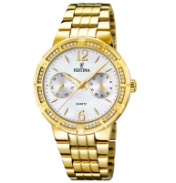 Women's watches Festina F16701/1