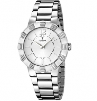 Women's watches Festina F16730/1