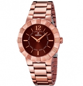 Women's watches Festina F16733/2