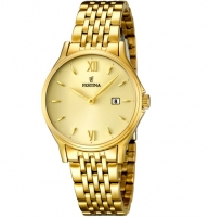 Women's watches Festina F16749/3