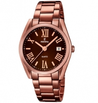 Women's watches Festina F16791/2