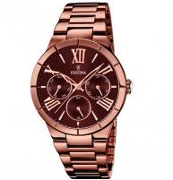 Women's watches Festina F16798/2