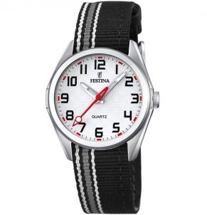 Moteriškas laikrodis Festina F16904/1