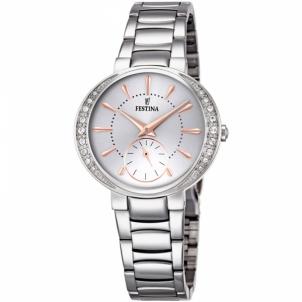 Women's watches Festina F16909/1