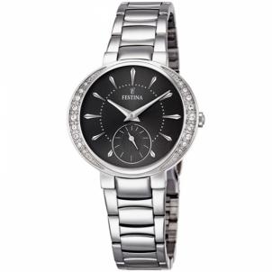 Women's watches Festina F16909/2
