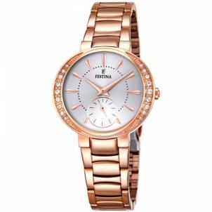 Women's watches Festina F16911/1
