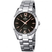 Women's watches Festina F16913/2