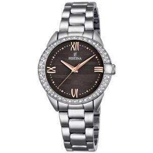 Women's watches Festina F16919/2
