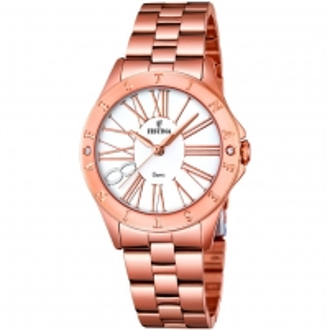 Women's watches Festina F16926/1