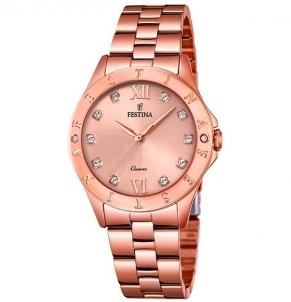 Women's watches Festina F16926/B