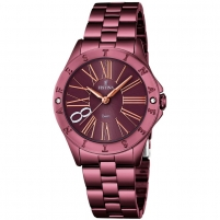 Women's watches Festina F16928/2