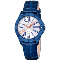 Women's watches Festina F16931/1