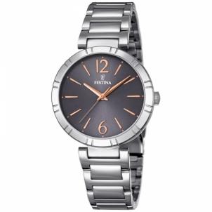 Women's watches Festina F16936/2