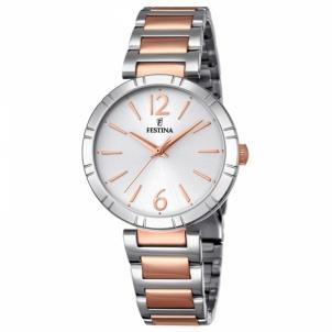 Women's watches Festina F16937/2