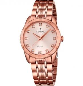Moteriškas laikrodis Festina F16943/2