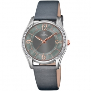 Women's watches Festina F16944/2