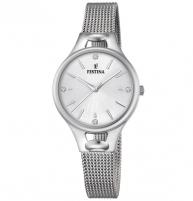 Women's watches Festina F16950/A