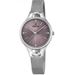 Moteriškas laikrodis Festina F16950/B