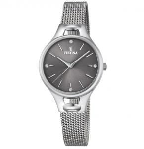 Moteriškas laikrodis Festina F16950/D