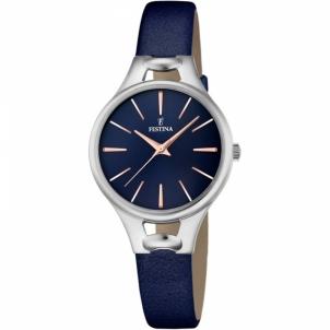 Women's watches Festina F16954/2