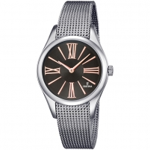 Women's watches Festina F16962/2