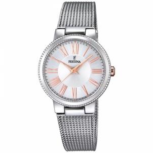 Women's watches Festina F16965/1
