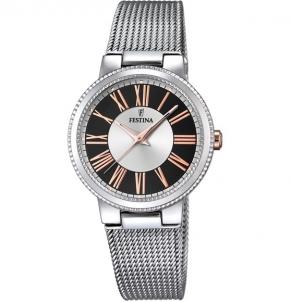 Women's watches Festina F16965/2