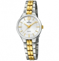 Women's watches Festina F20217/1