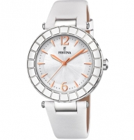 Women's watches Festina F20234/1