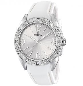 Women's watches Festina F20243/1